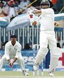 India Cricket Live